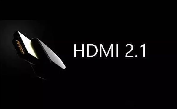 HDMI 2.1 for Fiber Optic