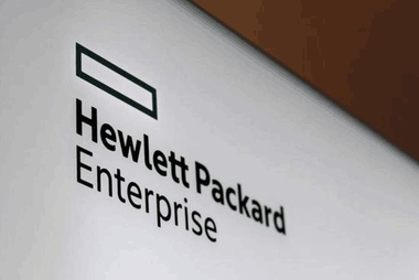 Three HPE Sub-Brands Compatible Optical Modules Marked