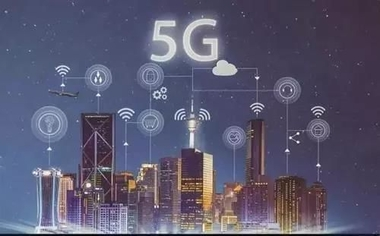 What is 25G WDM Technology of 5G Fronthaul