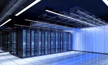 Market Demand and Trend for the Data Center Optical Transceiver