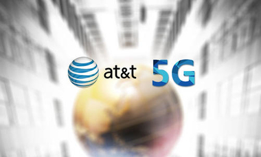 AT&T Unveils Its 5G and FTTP Network Deployment Strategy