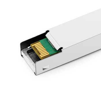 Dasan Zhone MXK-GPON-SFP-C+-RSSI Compatible GPON OLT SFP TX-2.5G/RX-1.25G TX-1490nm/RX-1310nm Class C+ 20km SC SMF DDM Transceiver Modules